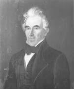 Samuel Williamson