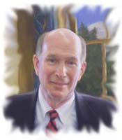 Robert Vagt