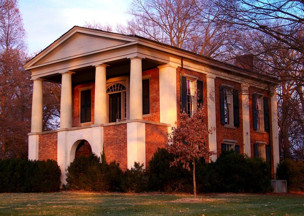 Philanthropic Hall. 9-3348
