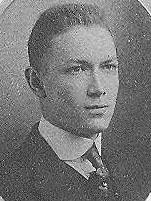 Walter Alexander Dumas